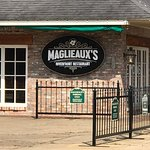 Maglieaux's