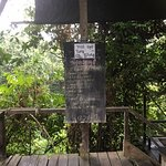 Photo of Paganakan Dii Tropical Retreat