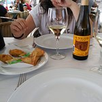 Photo of Restaurante Bom Jesus