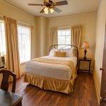 Newly renovated Single Room