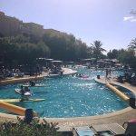 Holiday Village Majorca - Protur Monte Safari Foto
