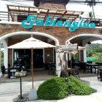 Sabienglae Restaurant Foto