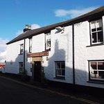 Tolcarne Inn