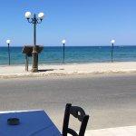 Photo of Divina restaurant