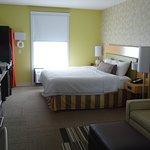 Photo of Home2 Suites by Hilton La Crosse