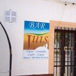 Bar Restaurante Luis
