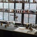 Foto de Gladstone Pottery Museum