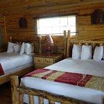 Photo of Cedar Pass Lodge