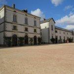 Photo de Le Haras de la Vendée
