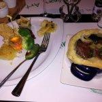 Photo of Spijshuis de Dis Restaurant