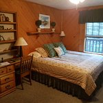 Photo of Country Sunshine Bed and Breakfast