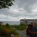 Photo of Water's Edge Resort & Spa