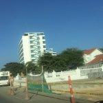 Hotel Las Américas Torre del Mar