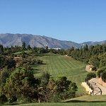 Foto de El Chaparral Golf Club