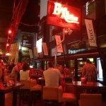 Photo of Native Bar