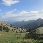 Photo de Col d'Izoard
