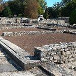 Photo of Aquincum Museum