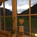 Photo of Hotel Bergzeit