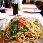 Photo of Raya Thai Cuisine