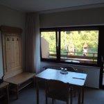 Photo of Schwarzwaldpark hotel