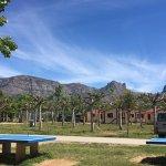Photo de Camping & Bungalowpark Isabena