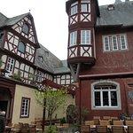 Photo of Posthof Bacharach