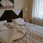 Photo of Hotel Ottaviano