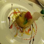 Photo of Blue Salento Lounge Restaurant