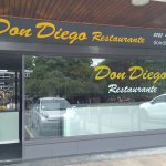 Don Diego Restaurante