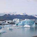 Photo de Iceland Travel