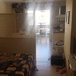 Foto de Apartamentos Pez Azul