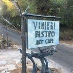 صورة فوتوغرافية لـ Vinieri Bistro