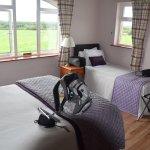Foto de Bunratty Meadows Bed and Breakfast