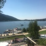 Foto de Western Riviera Lakeside Lodging & Events