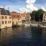 Relais Bourgondisch Cruyce - Luxe Worldwide Hotel Photo