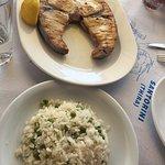 Photo of Taverna Katina