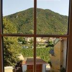 Foto van Hotel Kirchenwirt Wachau