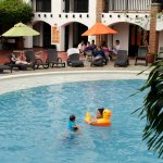 Sansiraka Hotel Foto