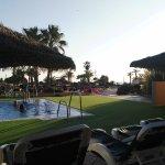 Cabogata Mar Garden Hotel Club & Spa