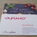Photo of Vapiano