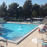 Photo of Bretanide Sport & Wellness Resort