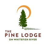 Foto de Pine Lodge