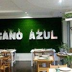 Photo of Vegano Azul