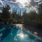 Photo of Etruria Resort & Natural Spa