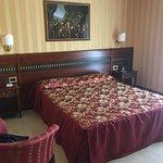 Foto de Hotel Restaurant Lido