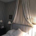Mercure Paris Champs Elysees Foto