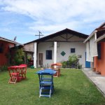 Photo of Geographic Boipeba Hostel