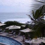Hotel Boucan Canot Foto