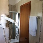 Foto de Hotel Montereale