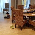Foto de Hotel 9 Smaa Hjem